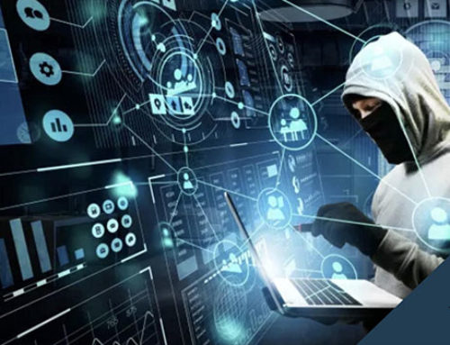 Network Security, What you need to know for 2019