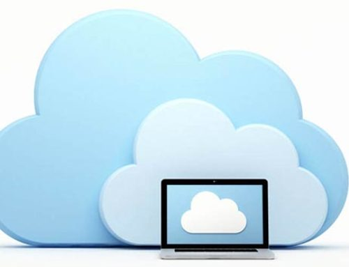 Why You Should Consider Cloud Based Security