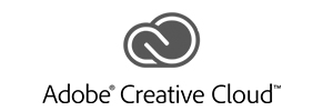 adobe-creative-grey_opt