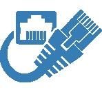 it-cabling-support-bangkok