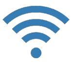 wifi-support-bangkok