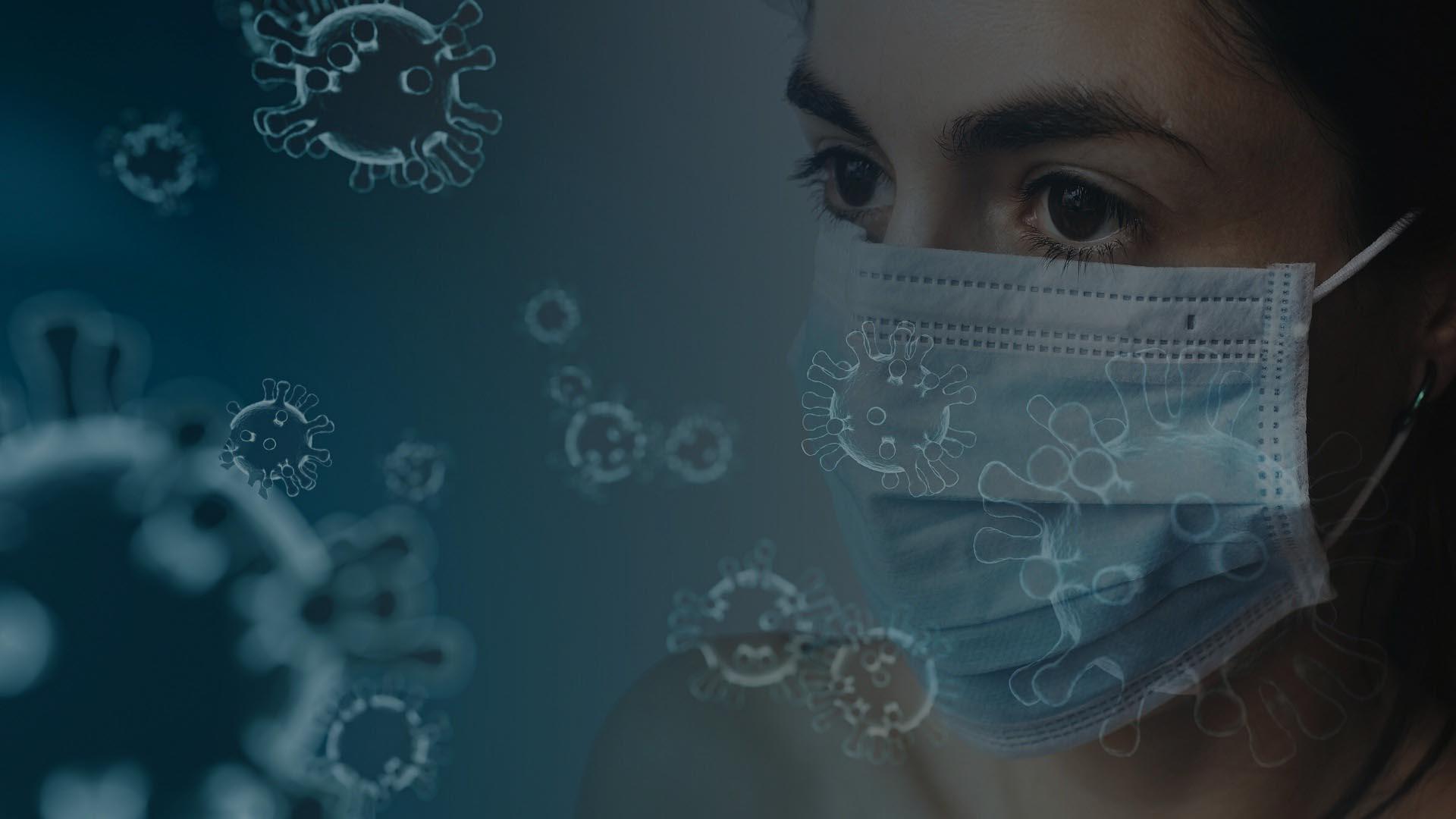 coronavirus-services-IT-bangkok